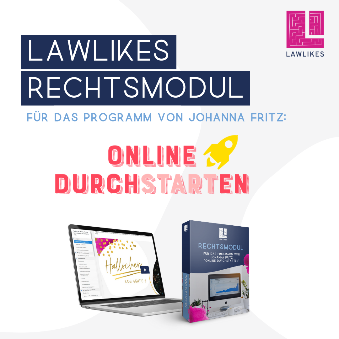 Johanna_Fritz-Shop-Thumbnail.png