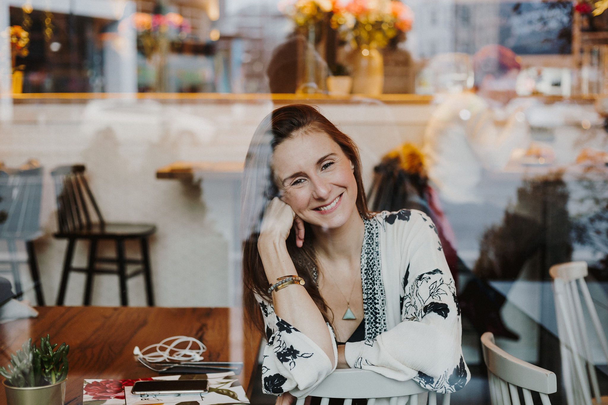 Laura Malina Seiler