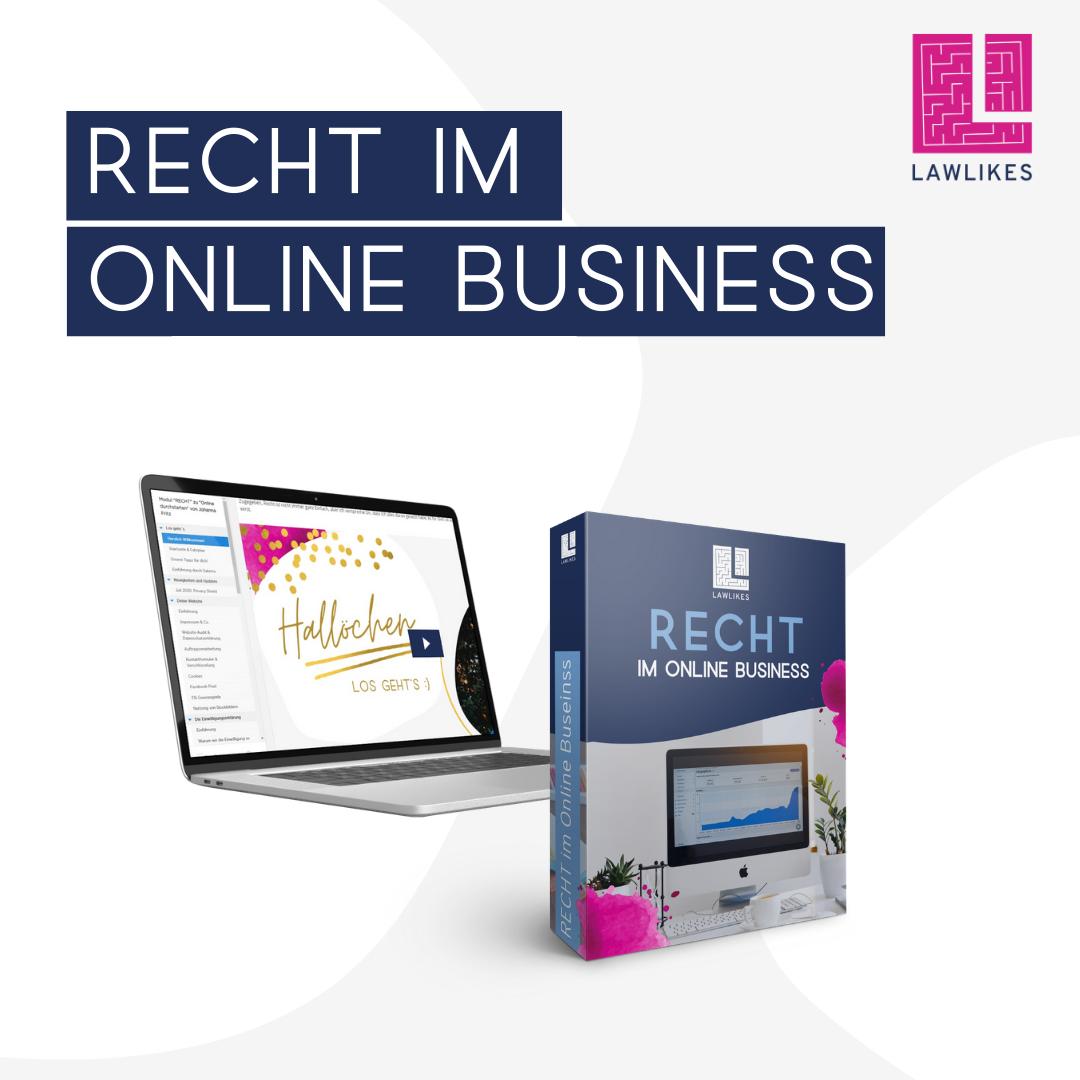 RECHT-OnlineBusiness-Shop-Thumbnail.png